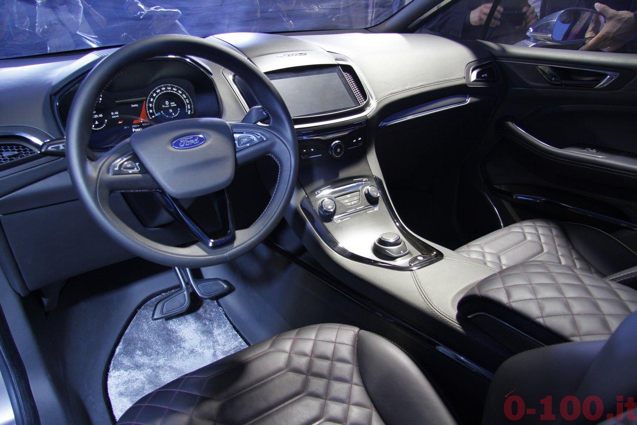 ford-s-max-vignale-premium-luxury-0-100_45