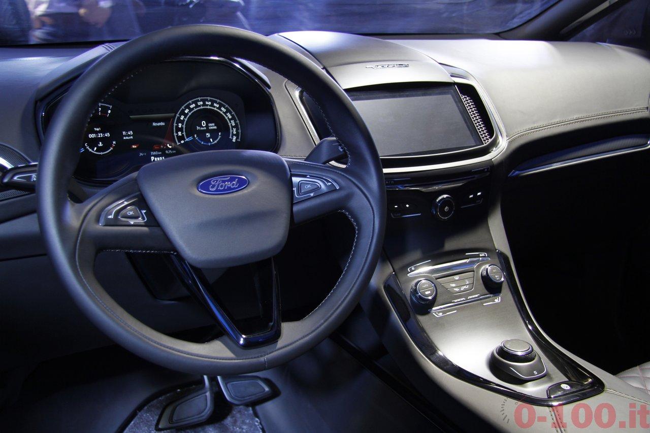 ford-s-max-vignale-premium-luxury-0-100_47