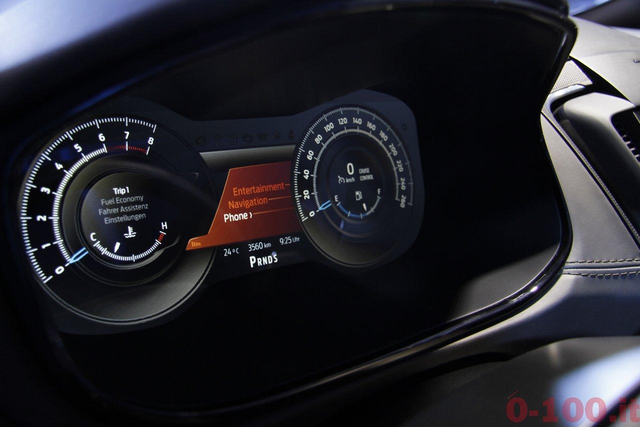ford-s-max-vignale-premium-luxury-0-100_51