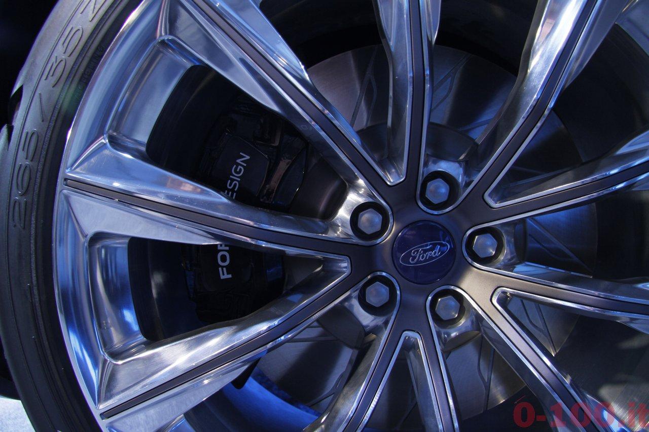 ford-s-max-vignale-premium-luxury-0-100_57