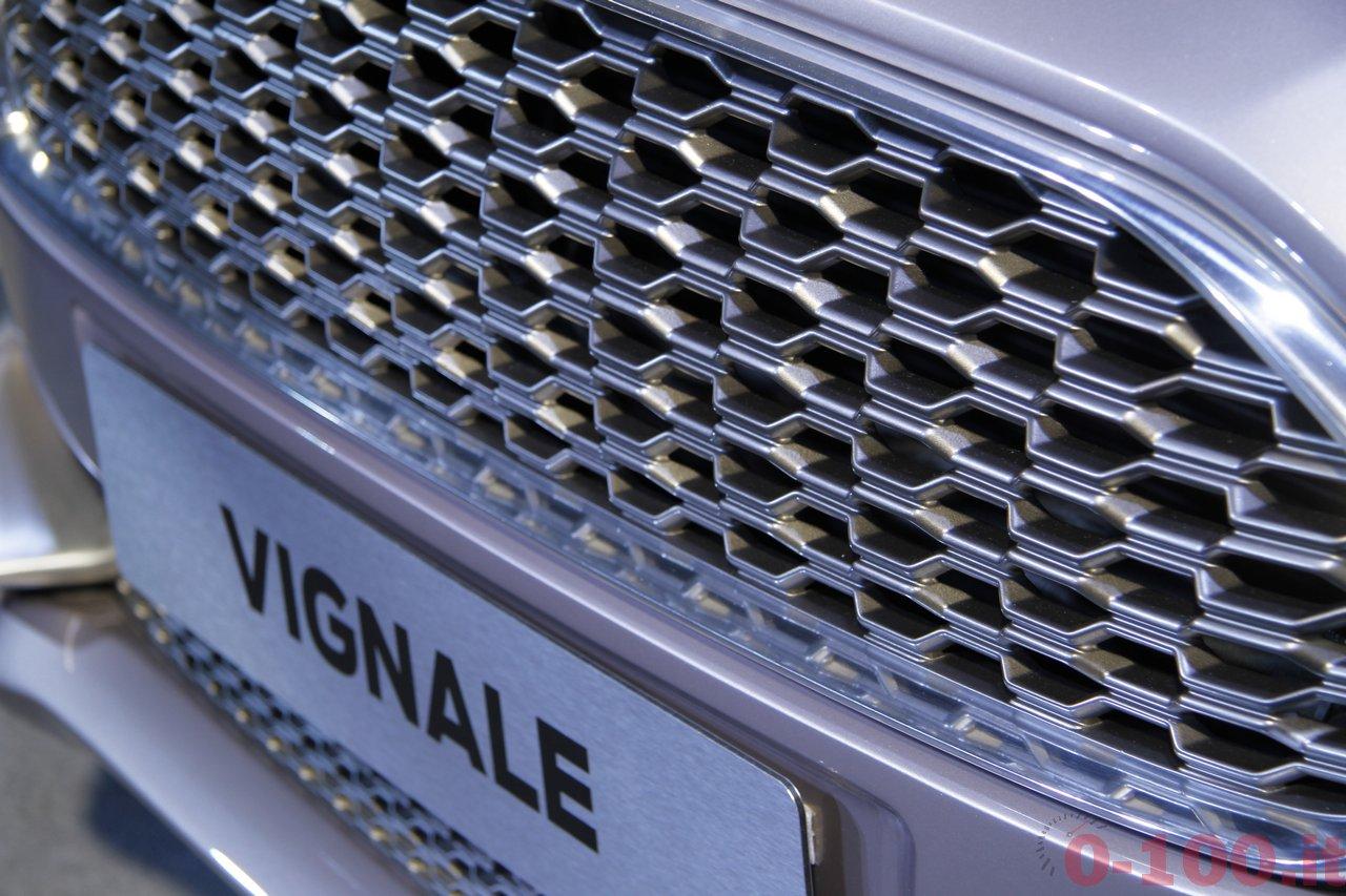 ford-s-max-vignale-premium-luxury-0-100_58
