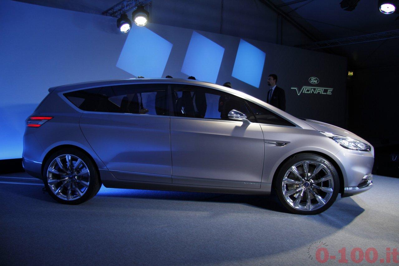 ford-s-max-vignale-premium-luxury-0-100_61