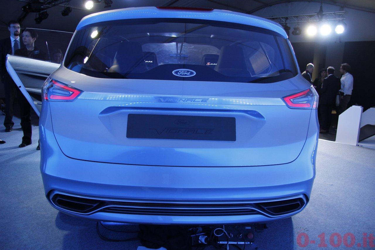 ford-s-max-vignale-premium-luxury-0-100_64