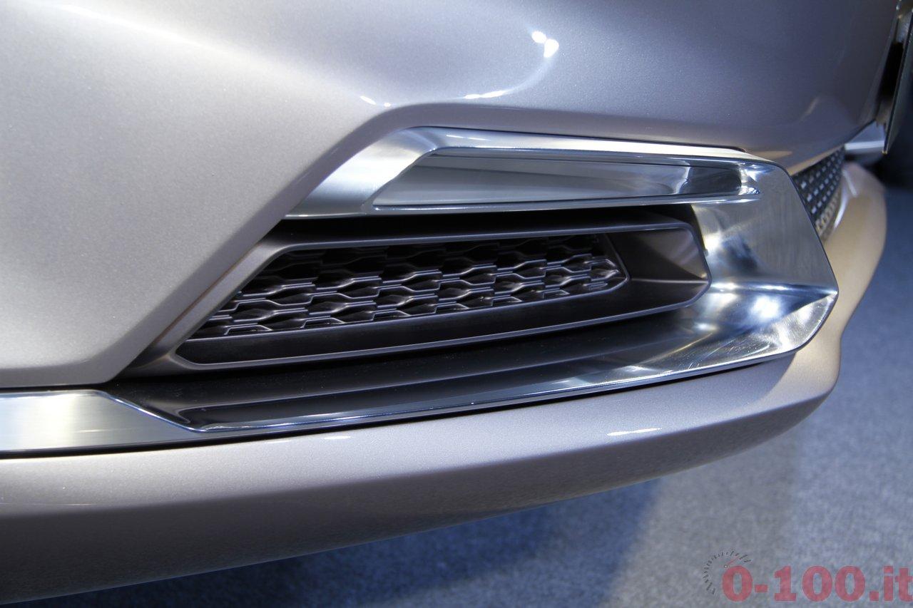 ford-s-max-vignale-premium-luxury-0-100_70