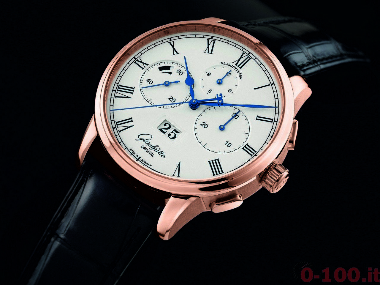 glashuette-original-senator-chronograph-panorama-date-baselworld-2014_0-100_1
