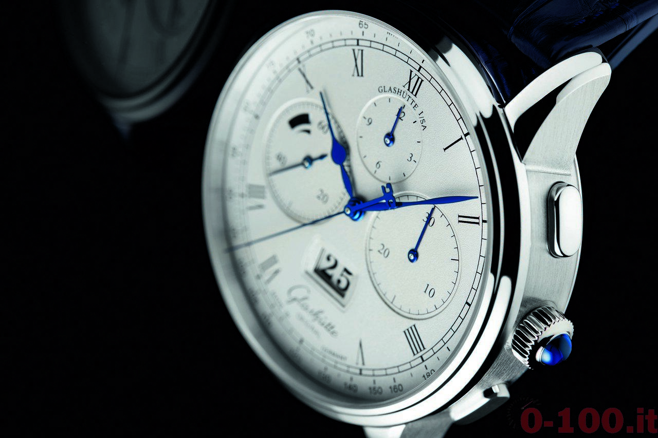 glashuette-original-senator-chronograph-panorama-date-baselworld-2014_0-100_10