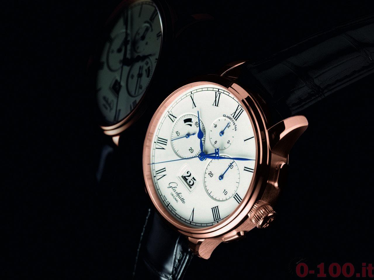 glashuette-original-senator-chronograph-panorama-date-baselworld-2014_0-100_2