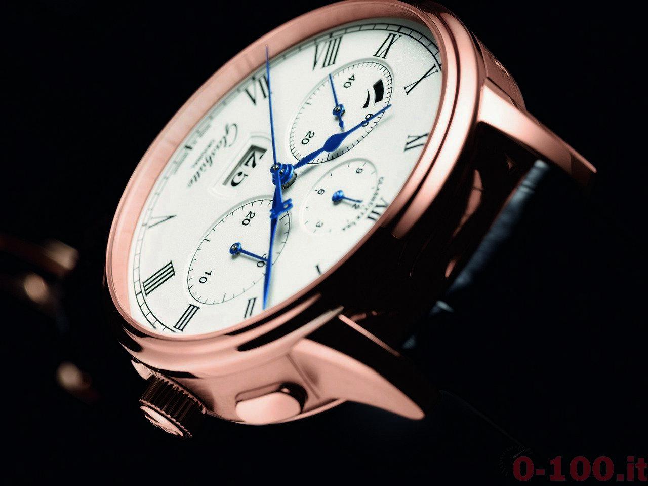 glashuette-original-senator-chronograph-panorama-date-baselworld-2014_0-100_3