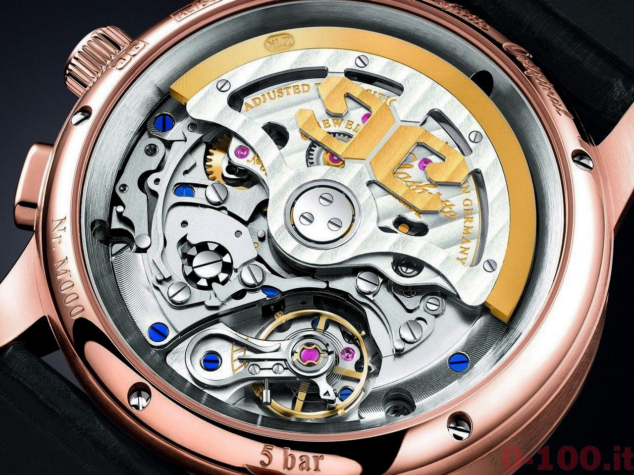 glashuette-original-senator-chronograph-panorama-date-baselworld-2014_0-100_4
