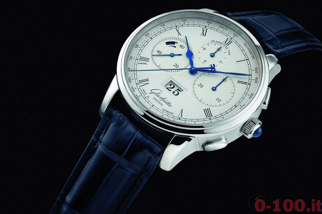 glashuette-original-senator-chronograph-panorama-date-baselworld-2014_0-100_5