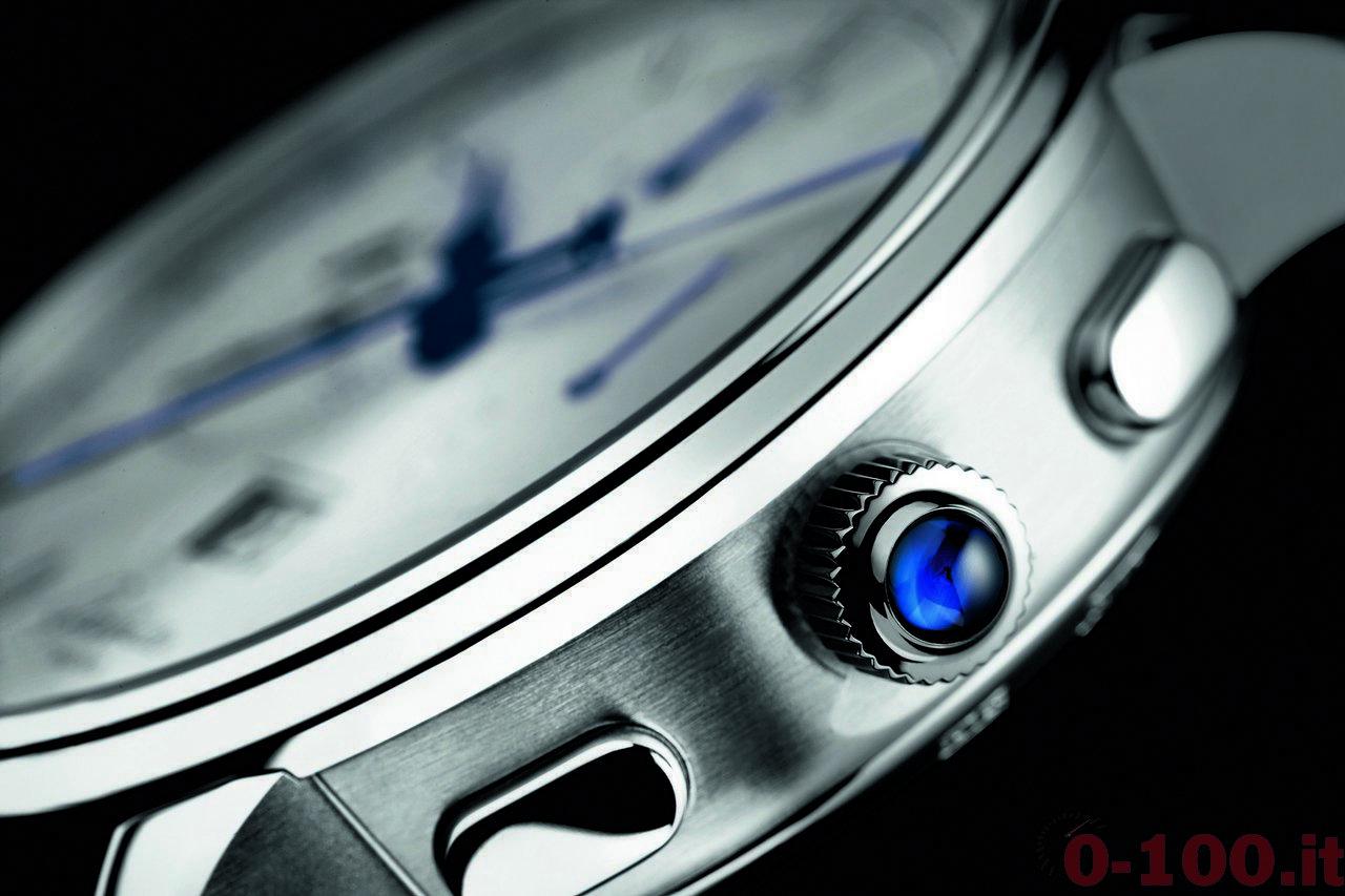glashuette-original-senator-chronograph-panorama-date-baselworld-2014_0-100_7