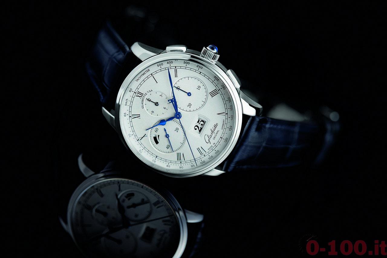 glashuette-original-senator-chronograph-panorama-date-baselworld-2014_0-100_8