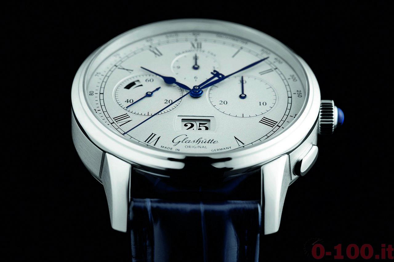 glashuette-original-senator-chronograph-panorama-date-baselworld-2014_0-100_9
