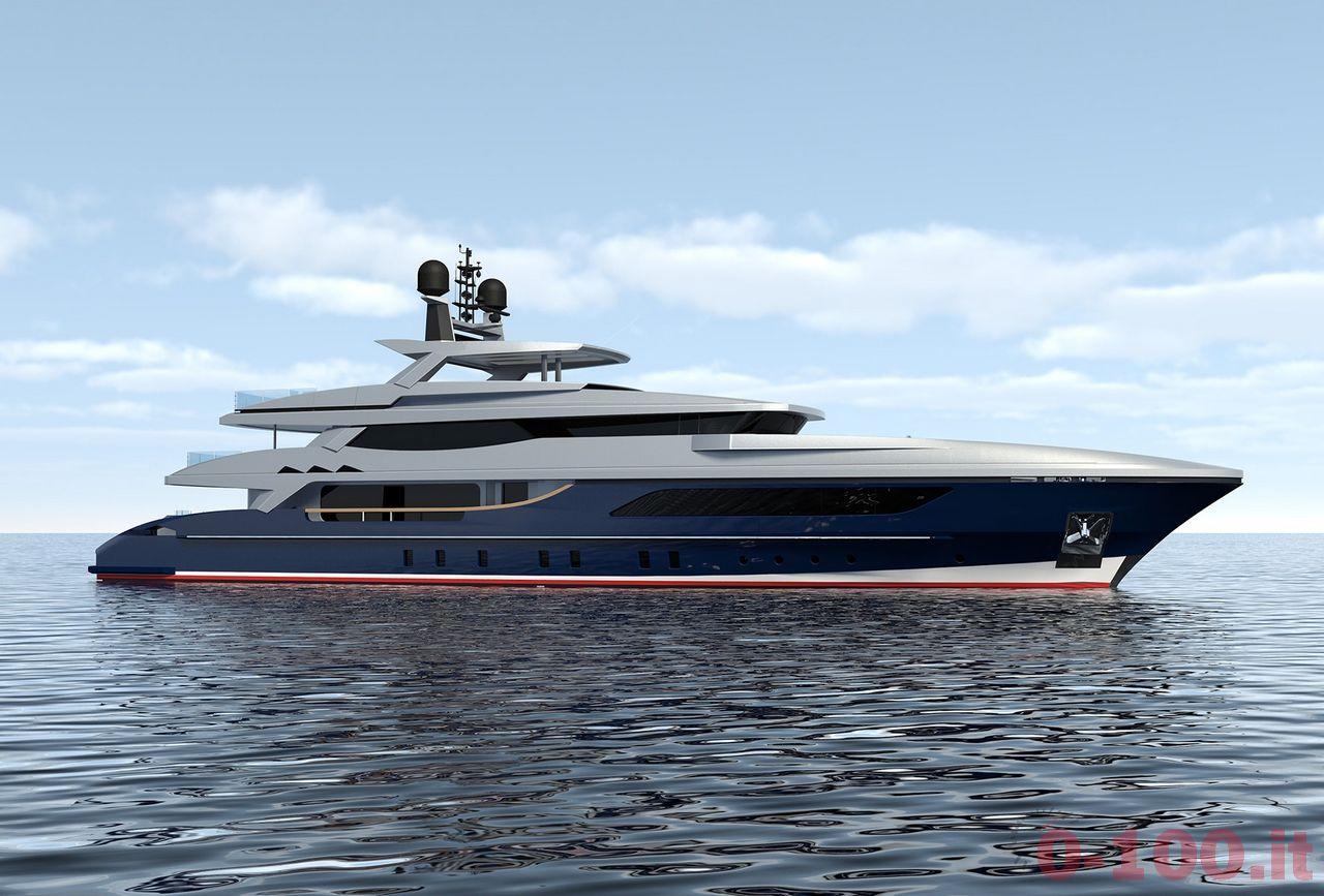 il-cantiere-nautico-baglietto-annuncia-la-commessa-di-uno-yacht-di-46m _0-1001