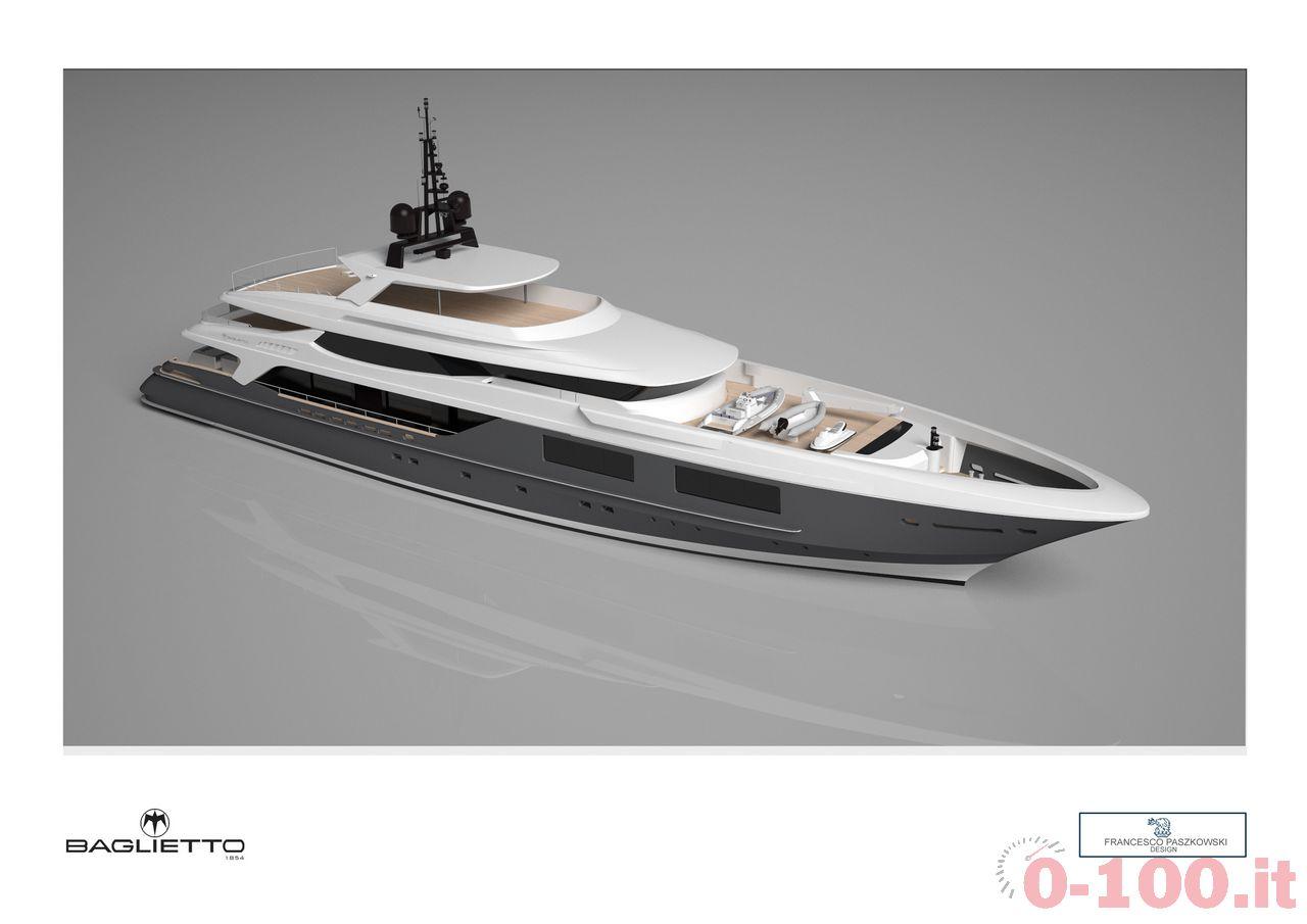il-cantiere-nautico-baglietto-annuncia-la-commessa-di-uno-yacht-di-46m _0-1002