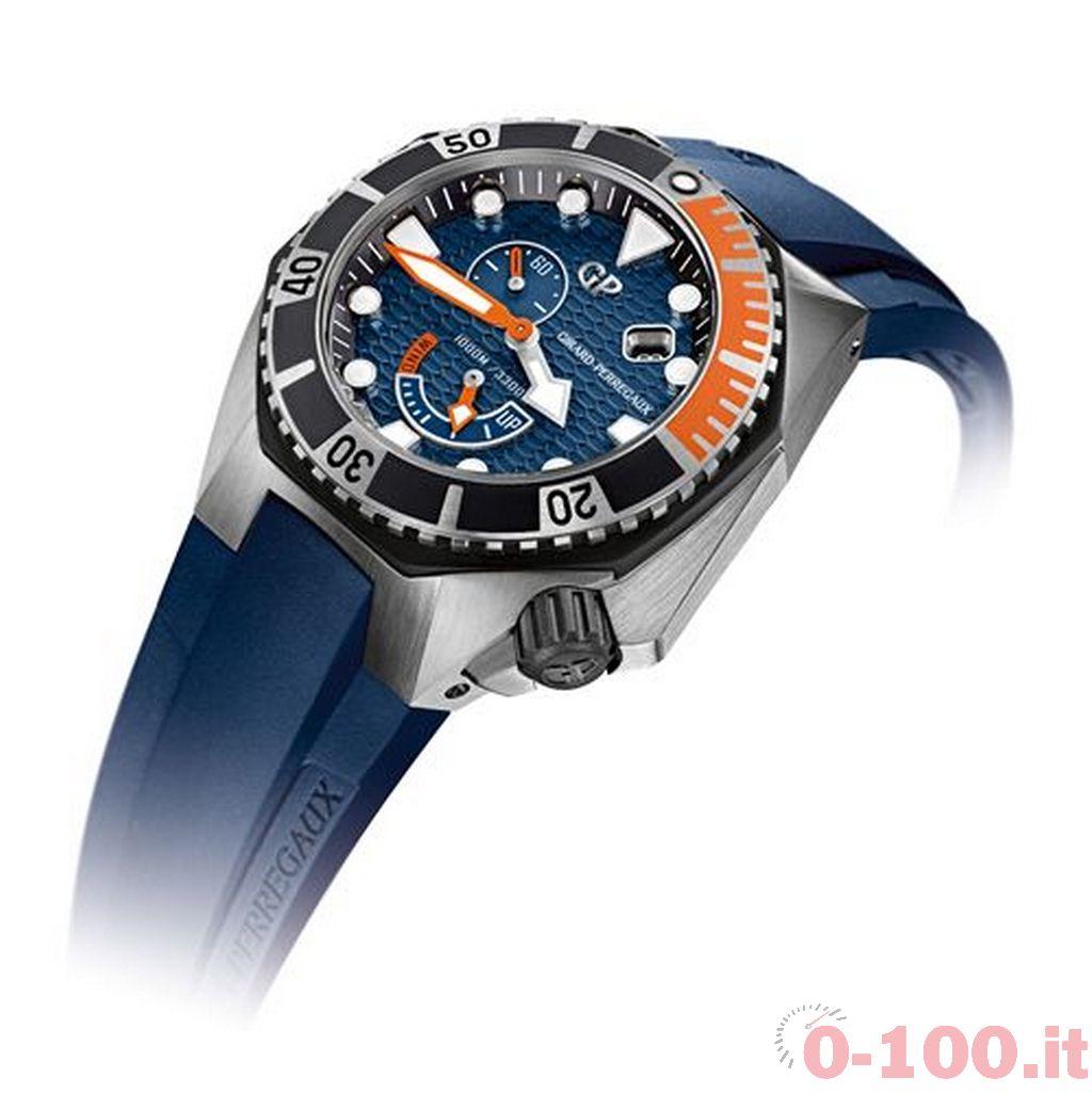 il-nuovo-girard-perregaux-sea-hawk-ref-49960-19-431-fk4a _0-1001