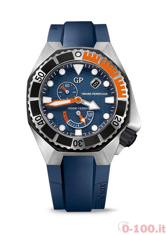 il-nuovo-girard-perregaux-sea-hawk-ref-49960-19-431-fk4a _0-1002