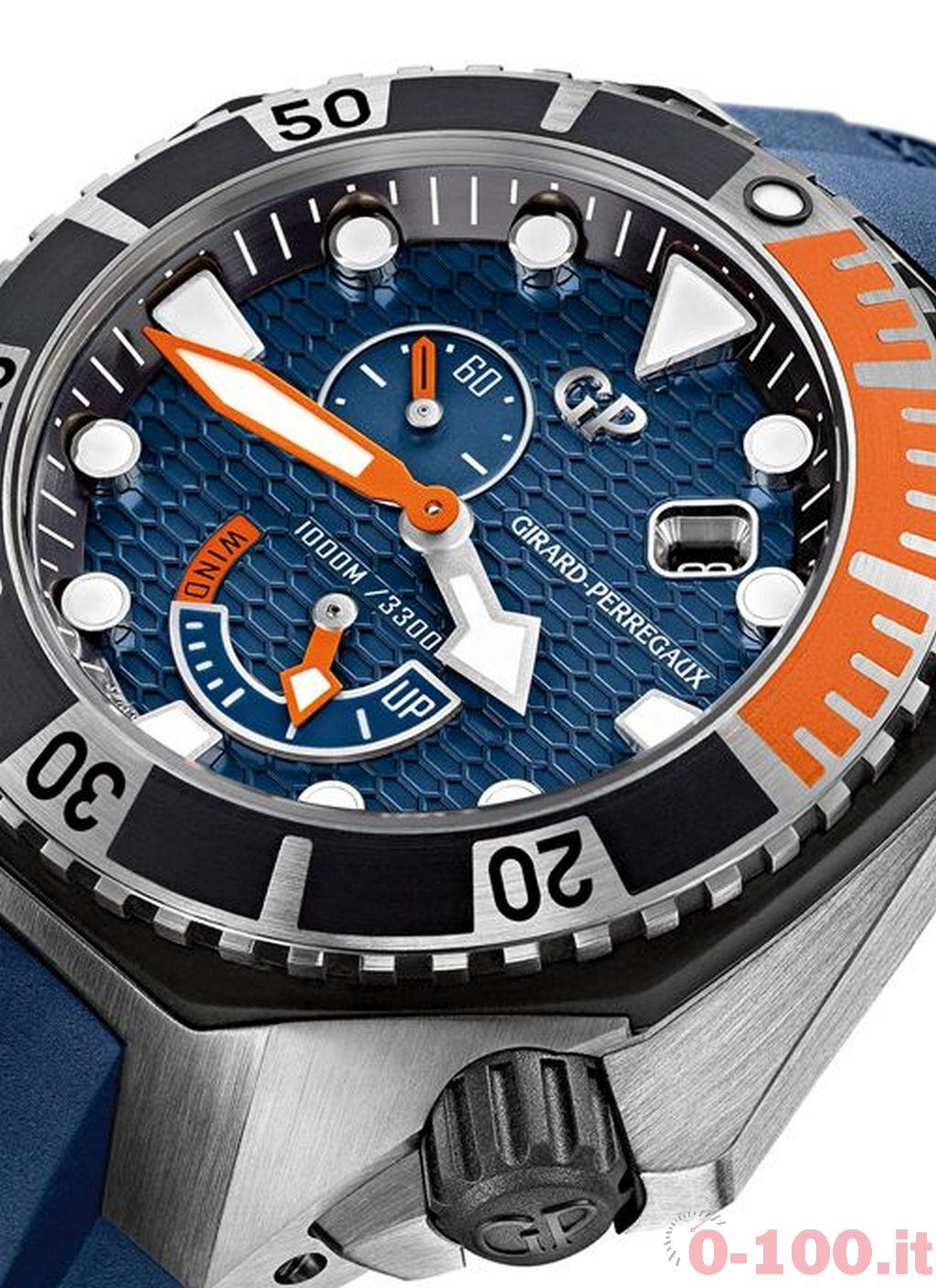 il-nuovo-girard-perregaux-sea-hawk-ref-49960-19-431-fk4a _0-1003