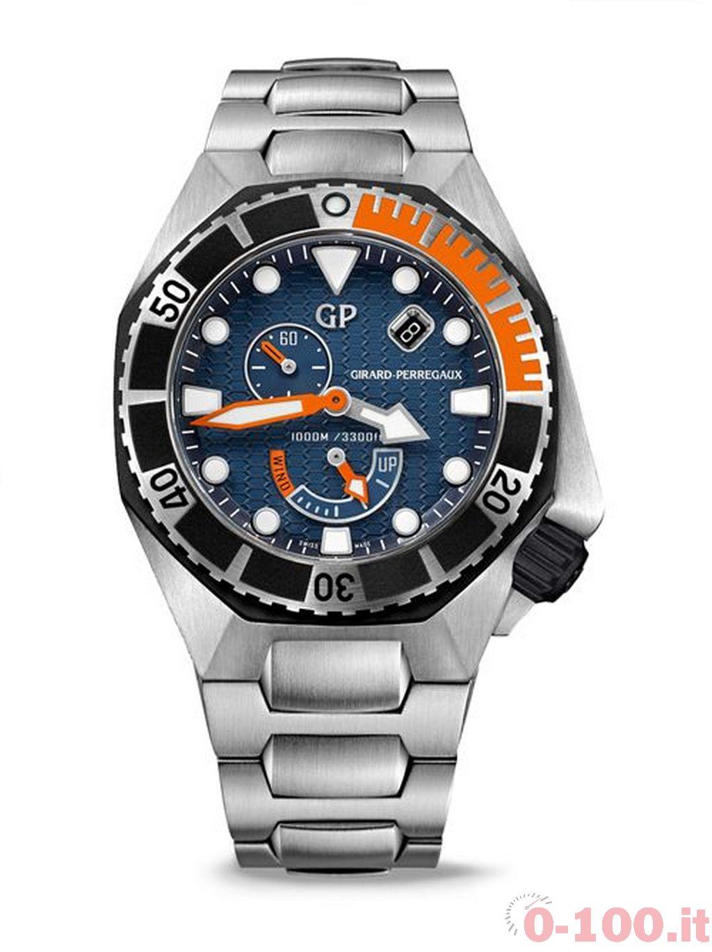 il-nuovo-girard-perregaux-sea-hawk-ref-49960-19-431-fk4a _0-1004