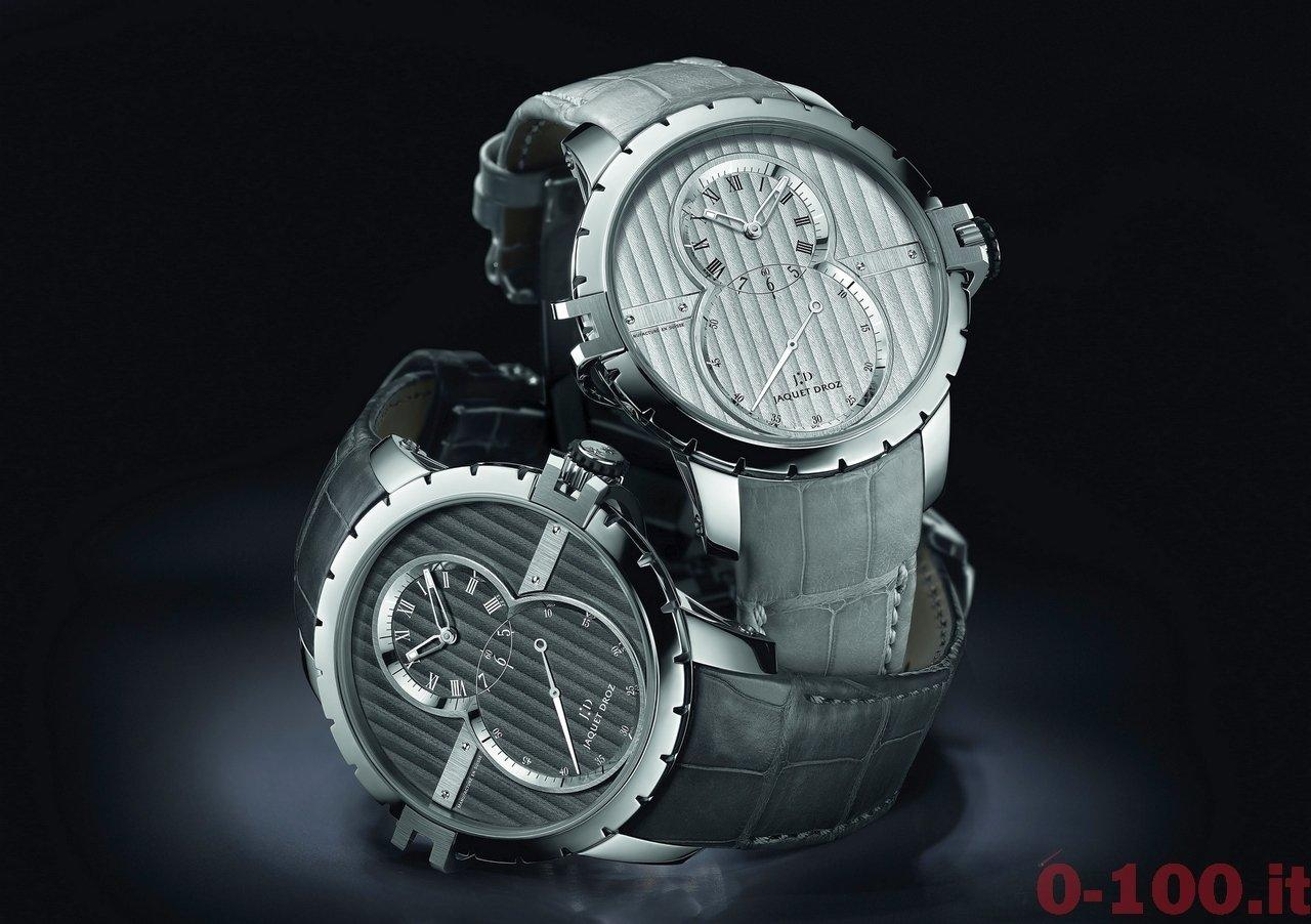 jaquet-droz-DUO_GRANDE SECONDE-SW_STEEL-baselworld-2014_0-100_1