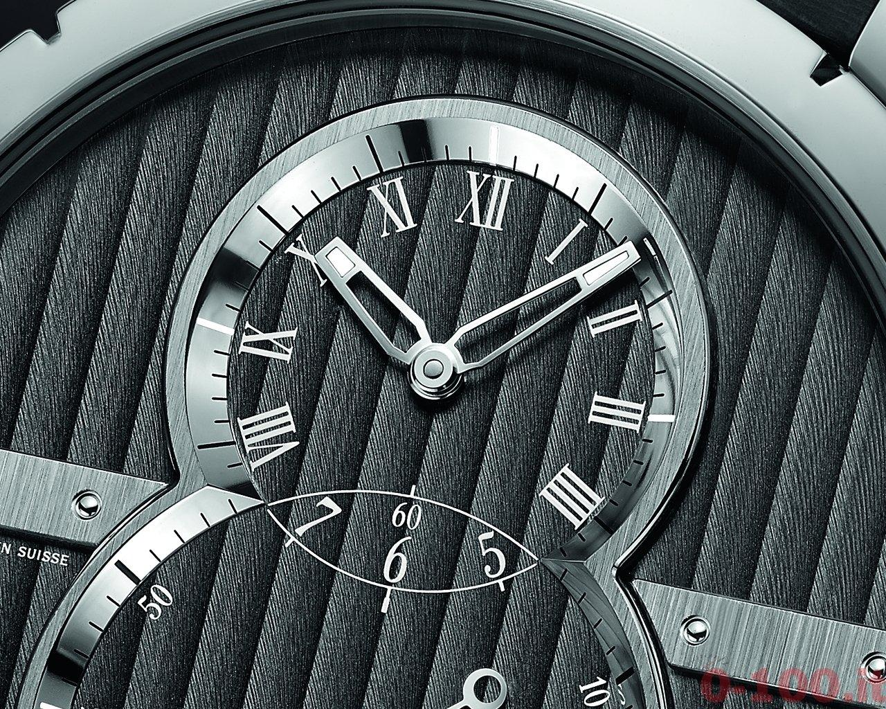 jaquet-droz-DUO_GRANDE SECONDE-SW_STEEL-baselworld-2014_0-100_2