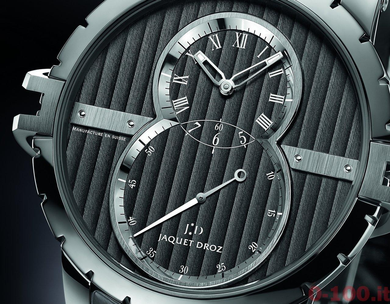 jaquet-droz-DUO_GRANDE SECONDE-SW_STEEL-baselworld-2014_0-100_3