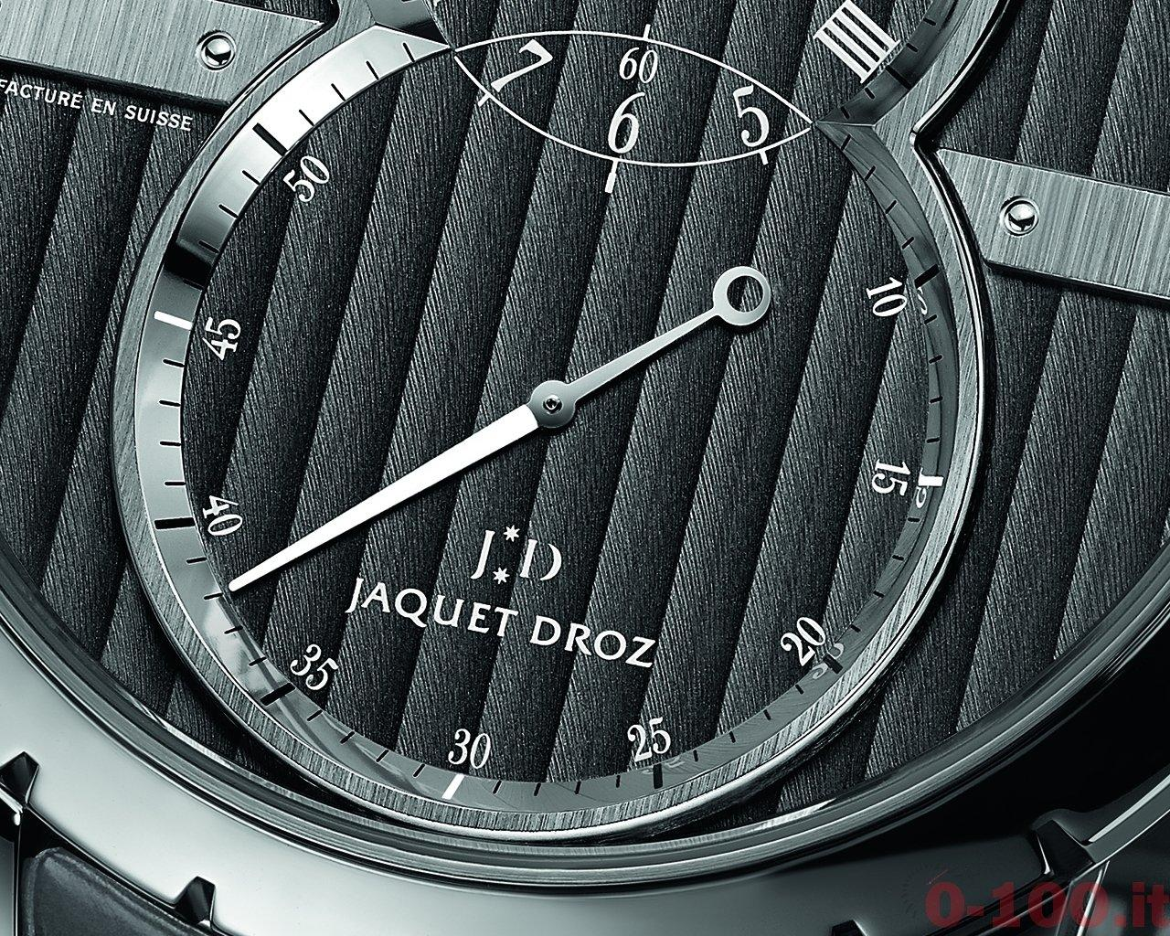 jaquet-droz-DUO_GRANDE SECONDE-SW_STEEL-baselworld-2014_0-100_5