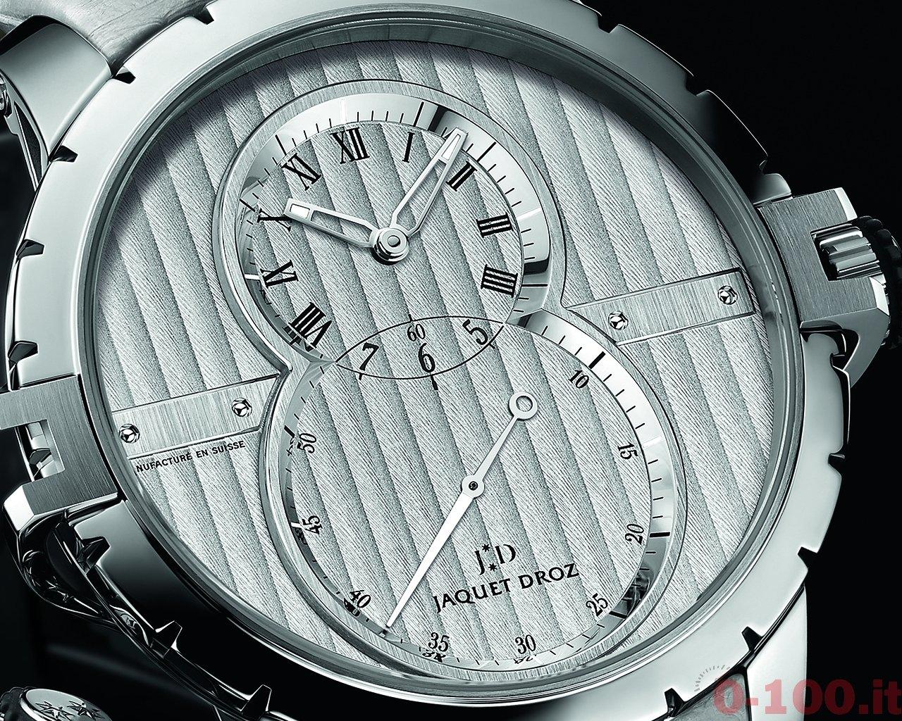 jaquet-droz-DUO_GRANDE SECONDE-SW_STEEL-baselworld-2014_0-100_6
