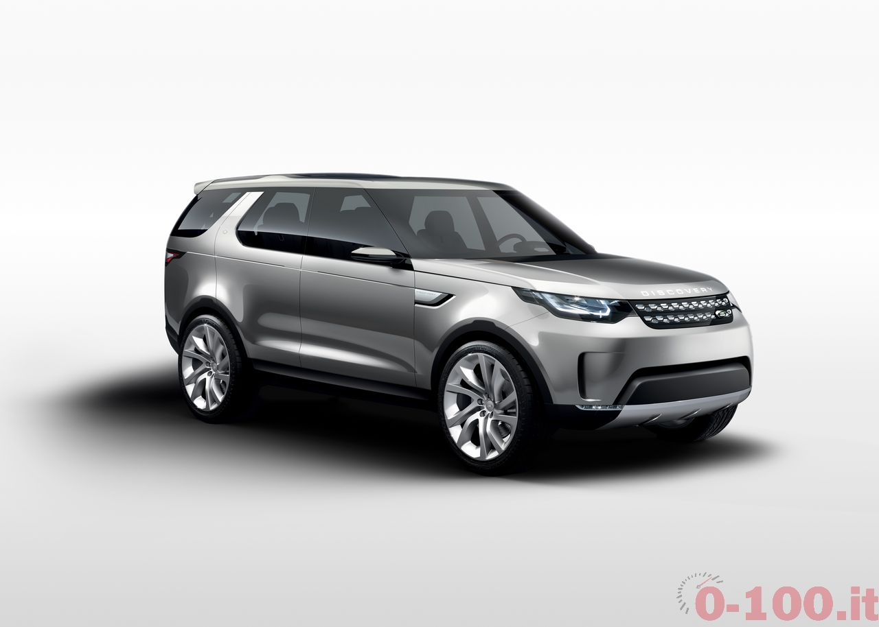 land-rover-discovery-vision-concept-suv-baselworld-2014_0-100_1