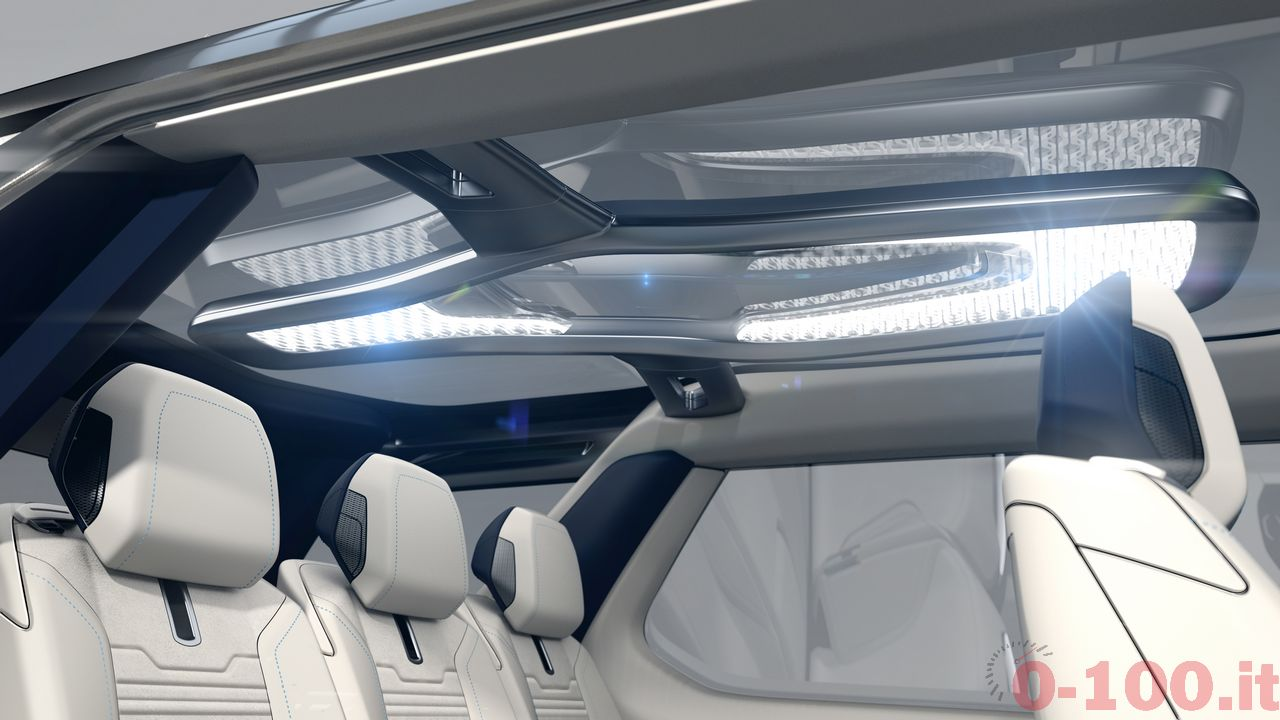 land-rover-discovery-vision-concept-suv-baselworld-2014_0-100_10
