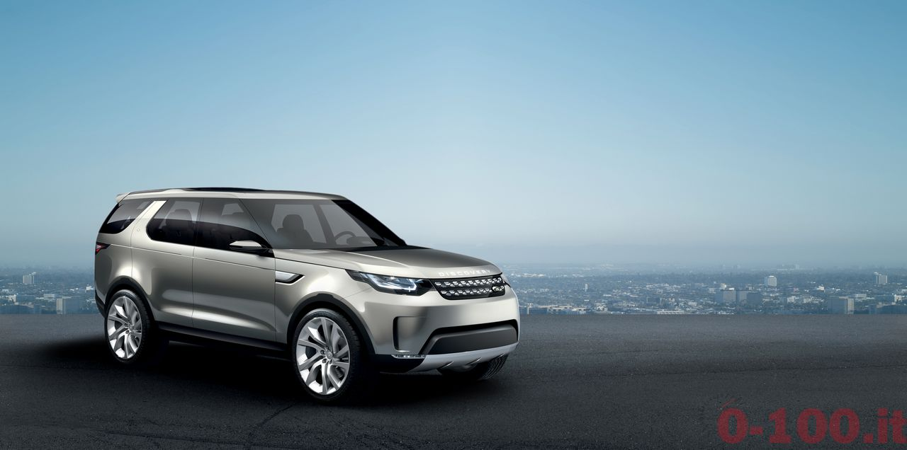 land-rover-discovery-vision-concept-suv-baselworld-2014_0-100_11