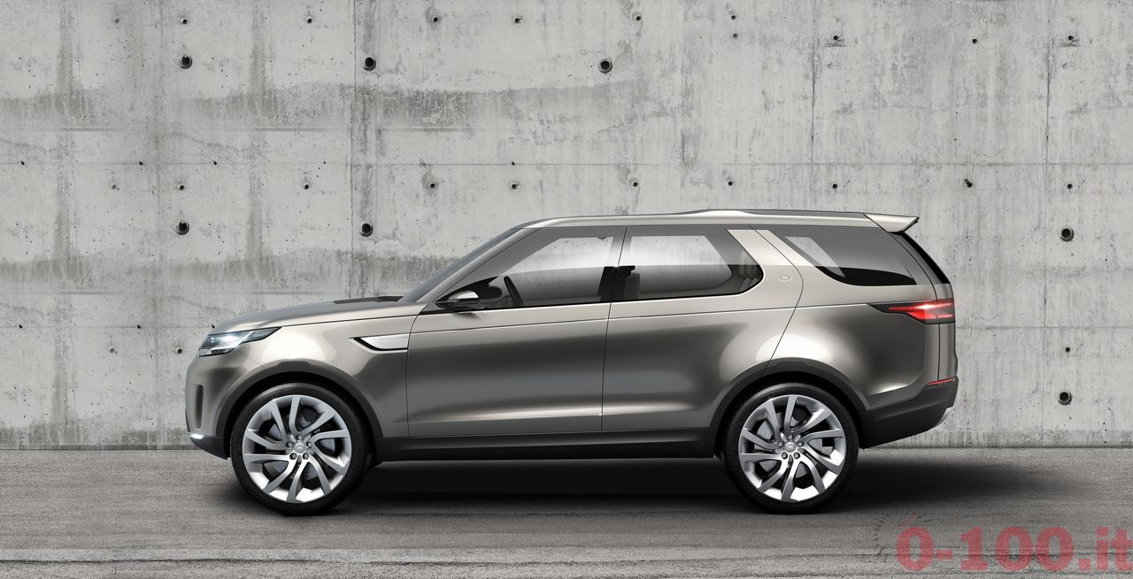 land-rover-discovery-vision-concept-suv-baselworld-2014_0-100_12