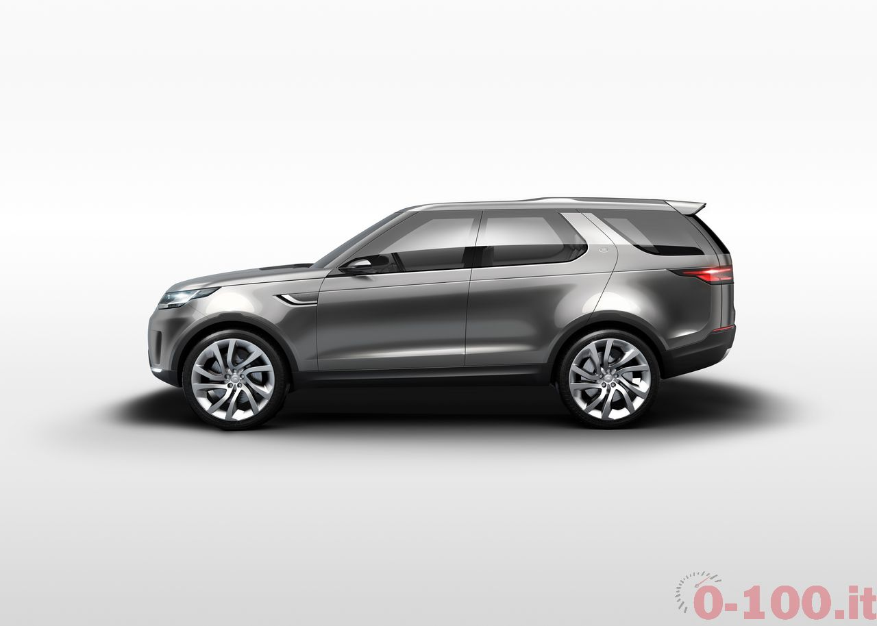 land-rover-discovery-vision-concept-suv-baselworld-2014_0-100_13