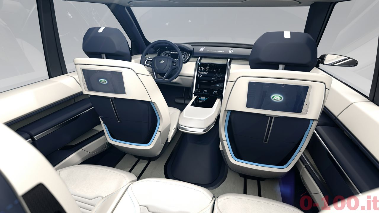 land-rover-discovery-vision-concept-suv-baselworld-2014_0-100_14