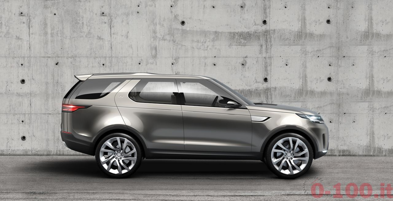 land-rover-discovery-vision-concept-suv-baselworld-2014_0-100_16