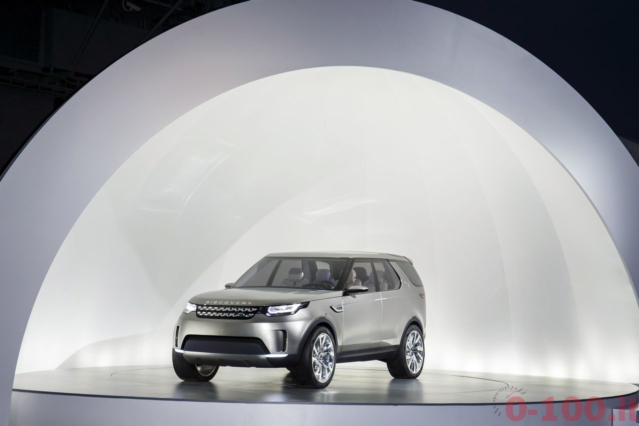 land-rover-discovery-vision-concept-suv-baselworld-2014_0-100_19