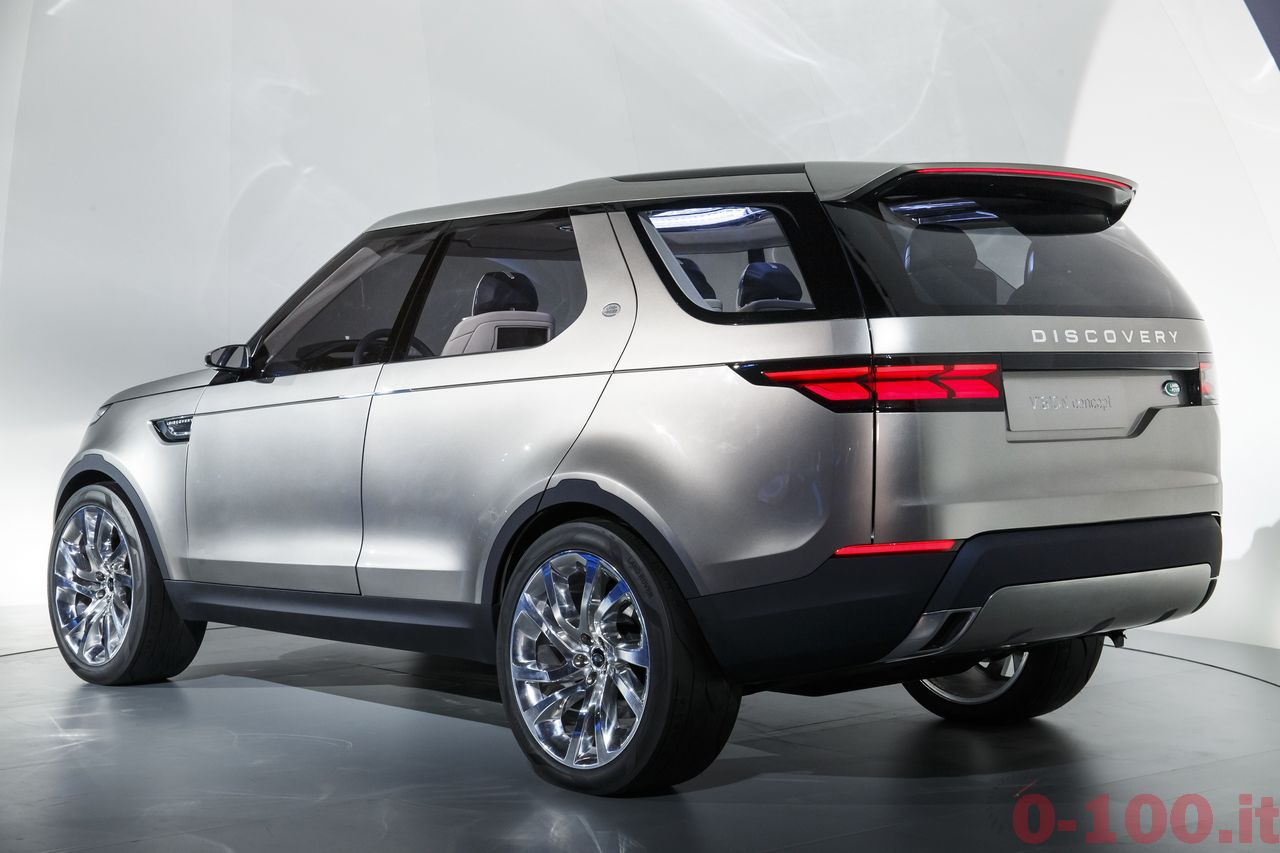 land-rover-discovery-vision-concept-suv-baselworld-2014_0-100_20