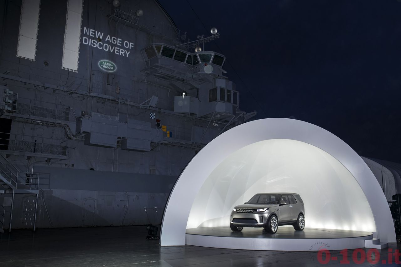 land-rover-discovery-vision-concept-suv-baselworld-2014_0-100_21