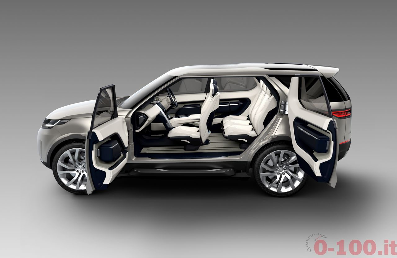 land-rover-discovery-vision-concept-suv-baselworld-2014_0-100_3