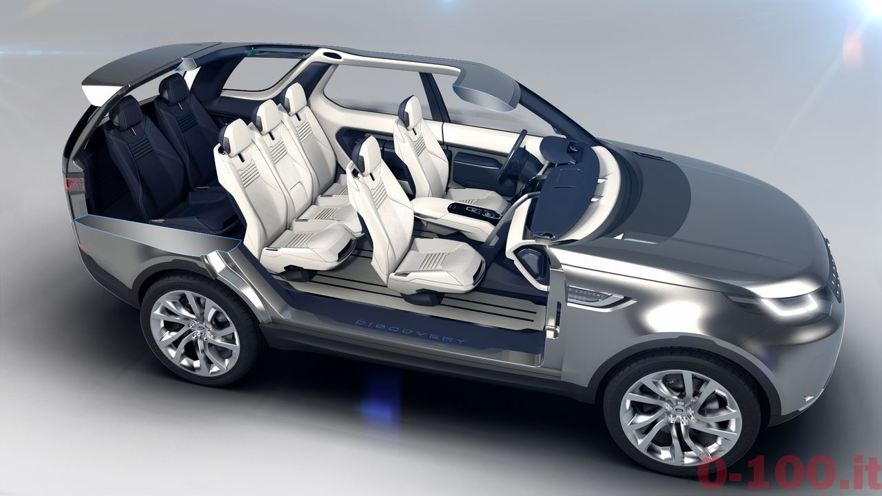 land-rover-discovery-vision-concept-suv-baselworld-2014_0-100_4