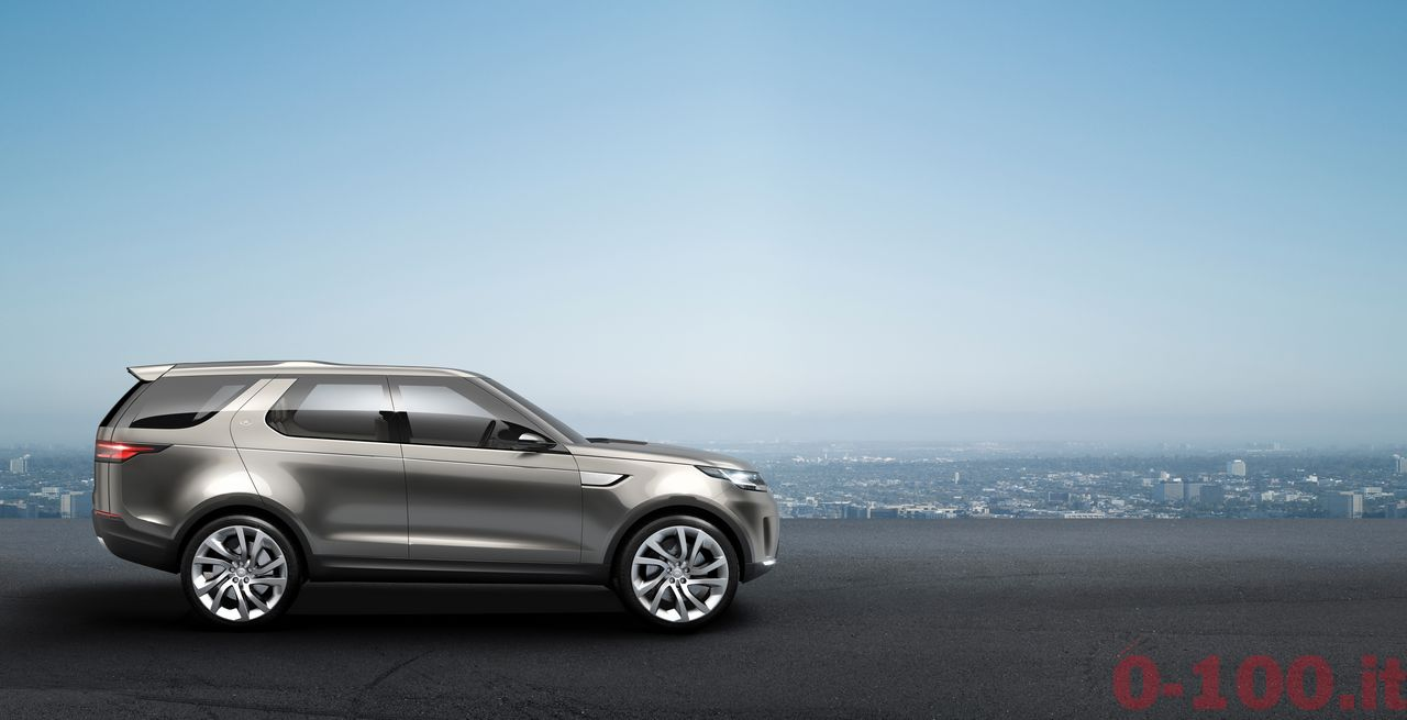 land-rover-discovery-vision-concept-suv-baselworld-2014_0-100_5