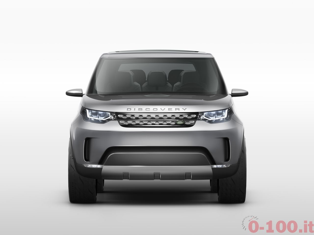 land-rover-discovery-vision-concept-suv-baselworld-2014_0-100_6