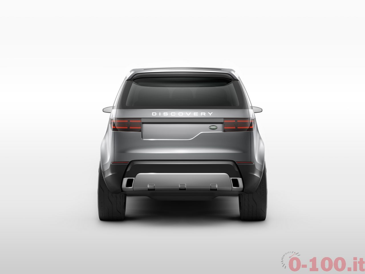 land-rover-discovery-vision-concept-suv-baselworld-2014_0-100_7