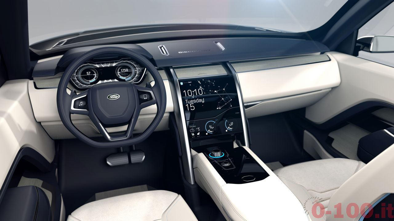 land-rover-discovery-vision-concept-suv-baselworld-2014_0-100_8