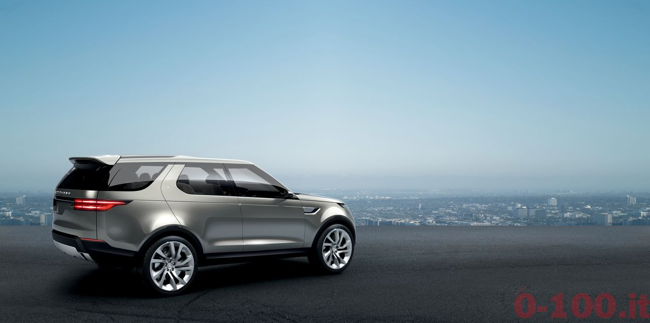 land-rover-discovery-vision-concept-suv-baselworld-2014_0-100_9