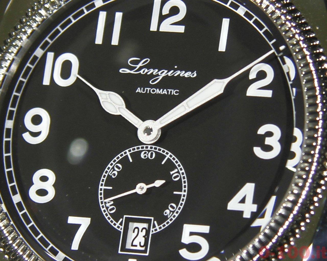 longines-heritage-1935-0-100_5