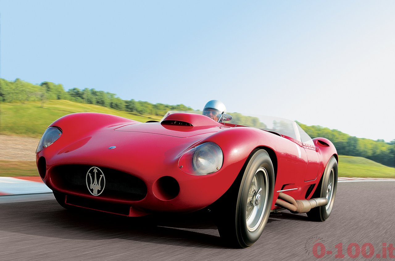 maserati-450-s-4501-rm-auctions-0-100_10