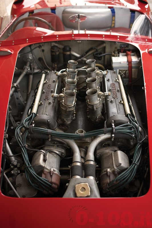 maserati-450-s-4501-rm-auctions-0-100_19
