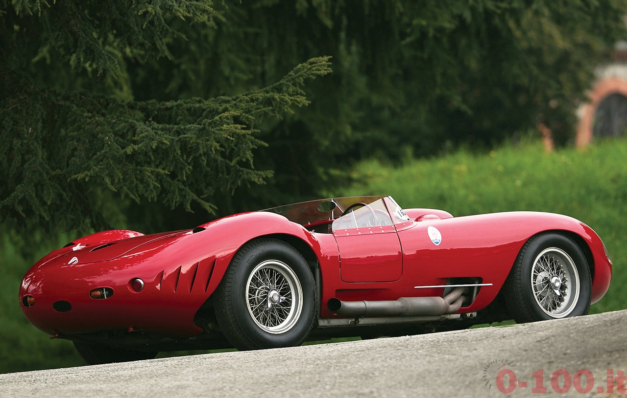 maserati-450-s-4501-rm-auctions-0-100_2