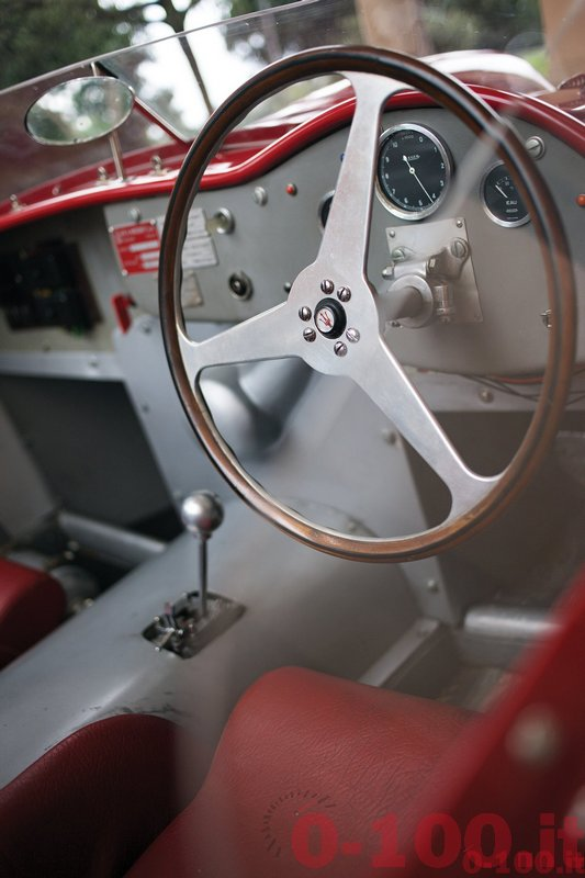 maserati-450-s-4501-rm-auctions-0-100_20